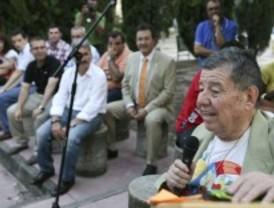 La CEMU de Leganés celebra su 41 aniversario