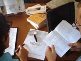 Histania ofrece a las empresas documentación cultural a la carta