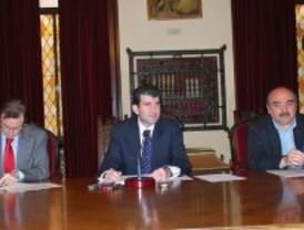 Alcalá aprueba una nueva Ordenanza de Convivencia Ciudadana