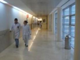 El PSOE se opone a reducir en un minuto el tiempo de consulta médica