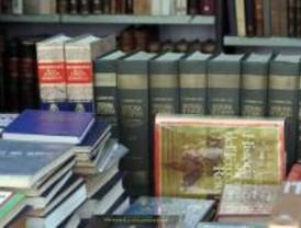 Cuatrocientos escritores y cientos de actividades en la 'Noche de los Libros'