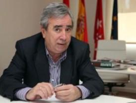 El alcalde de Alcorcón apuesta por medidas sociales y policiales frente a la campaña contra el 'Rafita'