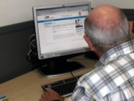 La Comunidad regulariza a los informáticos de Sanidad de cara al área única