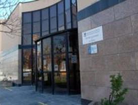 El PSOE denuncia la falta de presupuesto y actividades en los centros culturales