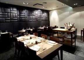 Comienza la IV Japan Restaurant Week