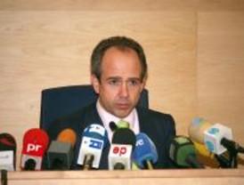 El Pleno de Boadilla ratifica la expulsión del grupo popular de González Panero