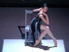 Crítica teatral.- Duke Ellington Ballet: Lucía y los demás
