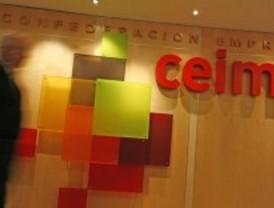 CEIM ofrece 340 cursos gratuitos