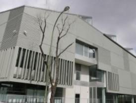 La biblioteca de Carabanchel cerrará fines de semana y festivos