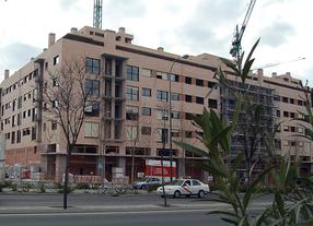 Los pisos protegidos dejan de ser gangas