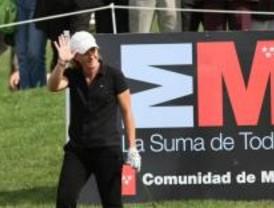 El Madrid Ladies Masters atraerá a las mejores jugadoras del circuito europeo