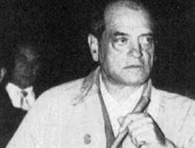 La Academia de Cine homenajeará a Luis Buñuel en el 25 aniversario de su muerte
