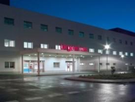 UGT critica que Capio también gestione el Hospital de Móstoles