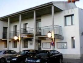 Acuerdo entre el Ayuntamiento de Valdemoro y los sindicatos