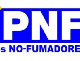 El partido de los No Fumadores defienden sus derechos en Sol