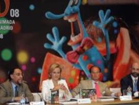 México será el país invitado este año en Animadrid