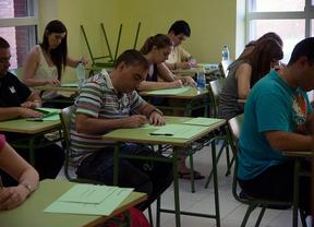 CCOO impugnará el examen de inglés de la oposición de Secundaria