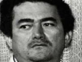 Asesinado a tiros un narcotraficante colombiano en el Hospital 12 de Octubre