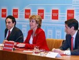 Madrid tendrá cuatro nuevas facultades de Medicina