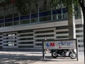 Casi 10.000 madrileños han cambiado de médico