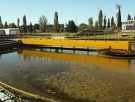 Collado Villalba contará con un tanque de tormentas para almacenar agua de lluvia