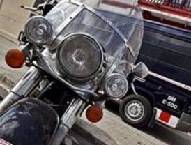 Entra en vigor el Plan Moto-E para la compra de motocicletas y ciclomotores