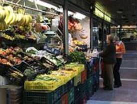 Madrid supera la media nacional de consumo de alimentos precocinados