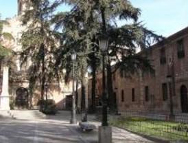 El Museo Arqueológico de Alcalá acoge talleres infantiles sobre la antigua Roma