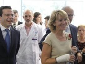 Aguirre asegura que los sueldos de su Gobierno