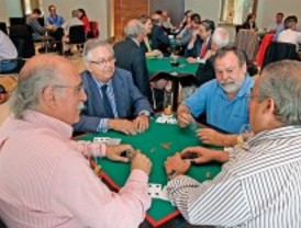 Madridiario invita a sus lectores al VIII Campeonato de Mus