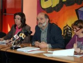 Ediles socialistas de Educación piden que se oferten todas las plazas de Infantil