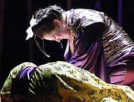 El teatro inunda la noche madrileña