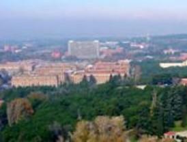 El 16 de marzo tendrá lugar la Medio maratón de la Ciudad Universitaria