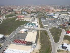 El nuevo hospital de Móstoles estará terminado a finales de 2011