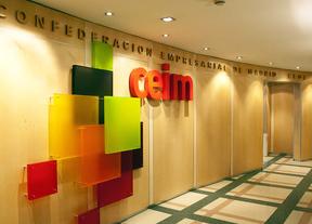 Bronca en CEIM por los votos delegados de las elecciones