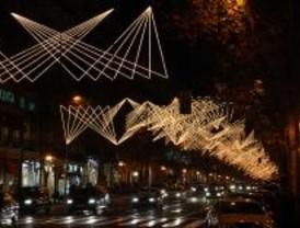 Ciudad Lineal celebra la Navidad con numerosas propuestas culturales