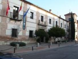 Detenido el presunto autor de tres agresiones sexuales en Alcalá de Henares