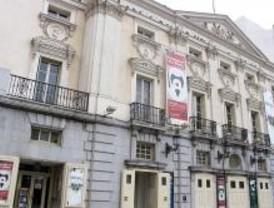 'Los árabes del mar' abrirá la Semana Cultura Catalana en Madrid