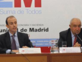 Siete de cada 10 madrileños tienen portátil