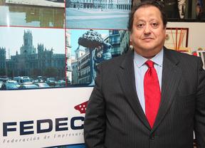 Tezanos cierra Fedecam por el escándalo de los cursos de formación