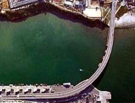 El puerto de Algeciras se une a Madrid Plataforma Logística