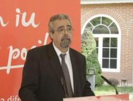 IUdice que el Consejo Director de Madrid es sólo un