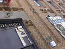 El Centro Cultural Galileo acoge la exposición 'Ar-Marios de Mujer'