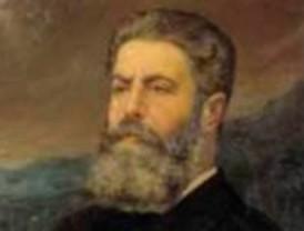 El Ateneo recuerda a Joaquín Costa