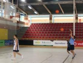 Los Juegos Deportivos Municipales y Escolares arrancan con cerca de 100.000 participantes
