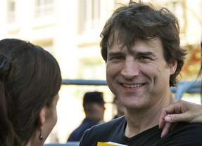 La candidatura crítica de Podemos ficha al doctor Luis Montes, al actor Alberto San Juan y al profesor Jaime Pastor