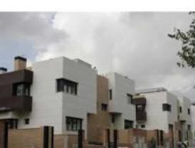 Cuatro días para comprar casas en la costa a precio de saldo en un rastrillo en Castellana