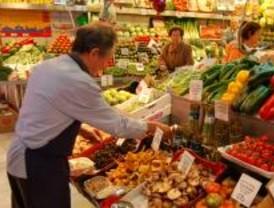 El Ayuntamiento aprobará una nueva ordenanza de Mercados en 2010