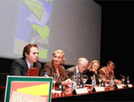 José Ignacio Bescós gana el Premio de Novela 'Ciudad de Majadahonda'