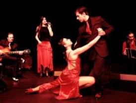 Noches de tango y cine en Pozuelo